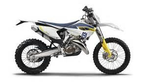 Dirt bike magazine husqvarna s 2015 lineup