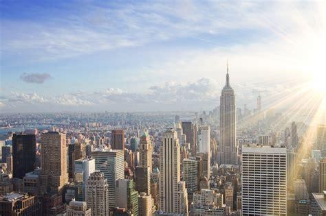 Wedding Planner York by New York Wedding Planner