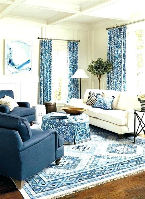 blue sofa decorating ideas light blue sofa decorating ideas blue living room ideas