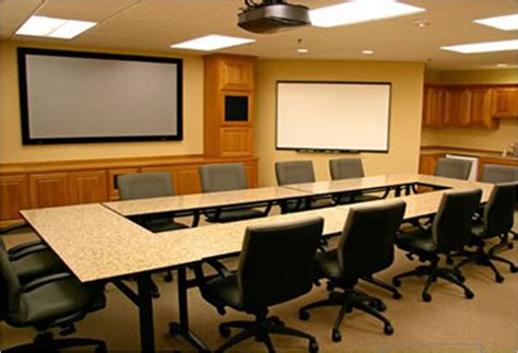 davinci meeting rooms room in lake oswego davinci meeting workspaces evenues