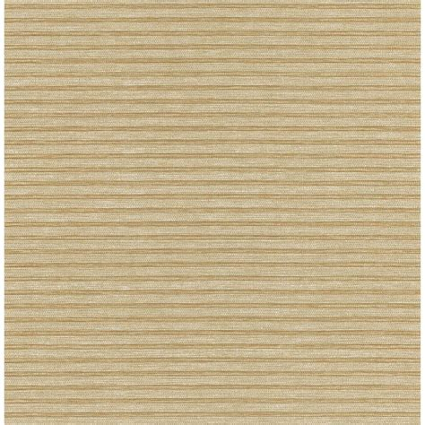 faux grasscloth wallpaper home decor brewster faux grasscloth wallpaper 145 62660 the home depot
