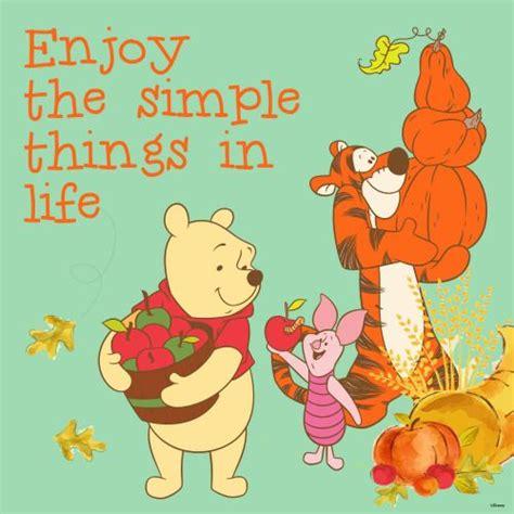 Tas Winnie The Pooh Ori Disney 129 best winnie the pooh images on pooh