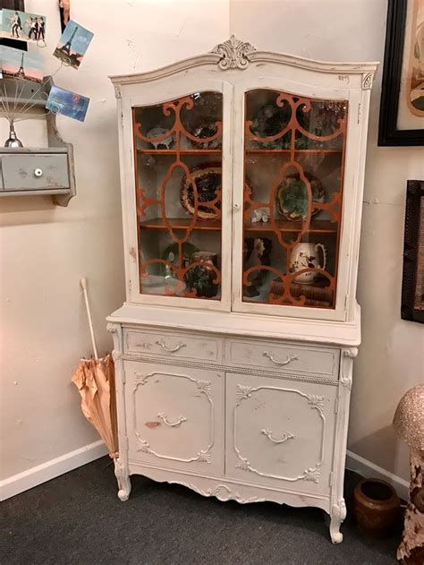 314 best images about shabby chic dallas on pinterest