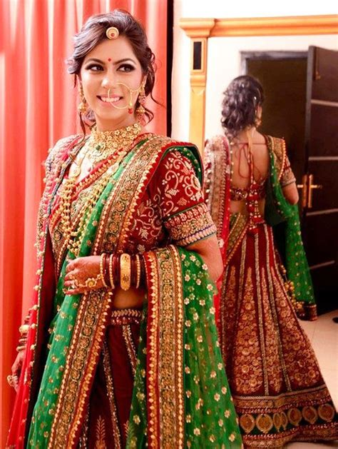 Bridal Hairstyles For Medium Hair Indian by Indian Bridal Hairstyles For Medium Hair