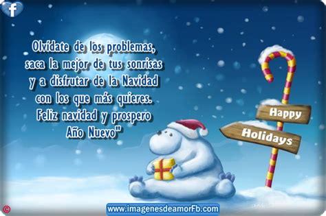 frases e imagenes hermosas de navidad frases navidad imagui