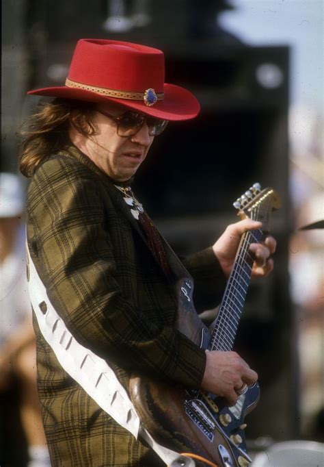 brother stevie ray images  pinterest stevie ray vaughan blues  brother