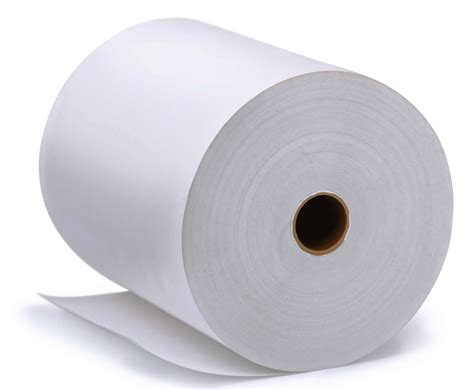 White Craft Paper Rolls - wrapping toilet paper sydney adelaide melbourne