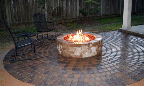 Backyard Creations Warren Pit Pool Specials And Deals Pits And Patios