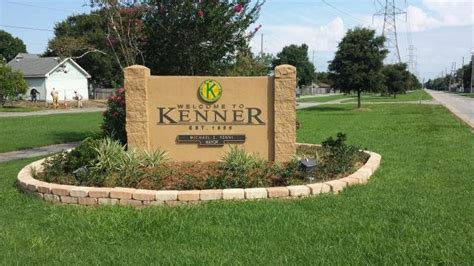 kenner housing authority kenner housing authority rentalhousingdeals com