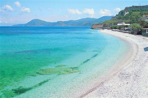 spiaggia le ghiaie elba hotel spiaggia le ghiaie elba