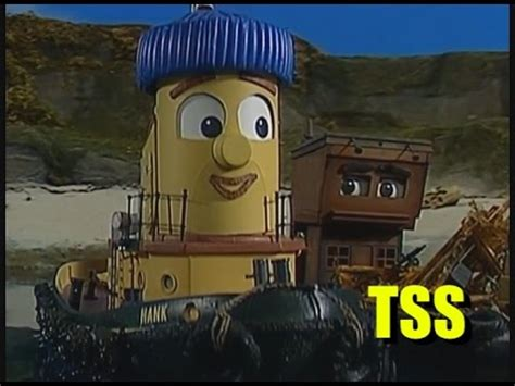 tugboat song theodore tugboat extended theme song doovi