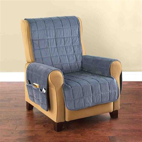 cover recliner best 25 recliner cover ideas on pinterest reupolster