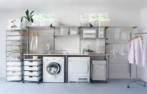 Storage Ideas For Laundry Room The Best Laundry Room Ideas Laundry Room Organization Laundry Room Accessories Home Design