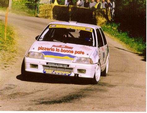 Rally Auto Jeux by Jeu Photos 2 232 Me 233 Dition Page 295 Rallyes R 233 Gionaux