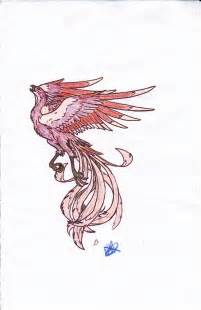 phoenix tattoo designs wallpaperpool