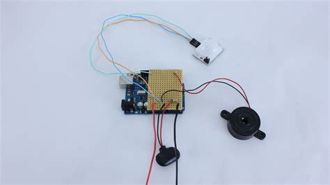 resistor module function sensing resistor diy 28 images arduino ds18b20 temperature sensor module photos best deals