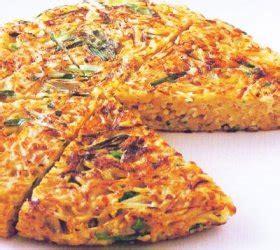 membuat mie pizza cara membuat omelet mie resep mie terbaru