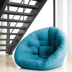 circle chair on hans wegner modern lounge and