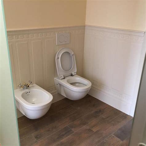 piastrelle effetto legno per bagno bagno gres effetto legno best bagno gres effetto legno