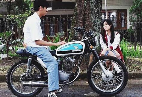 film dilan tayang di bioskop tanggal dilan 1990 raih 5 854 000 penonton netizen curhat sudah