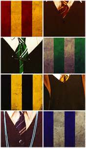 hogwarts house colors hogwarts houses harrypotter