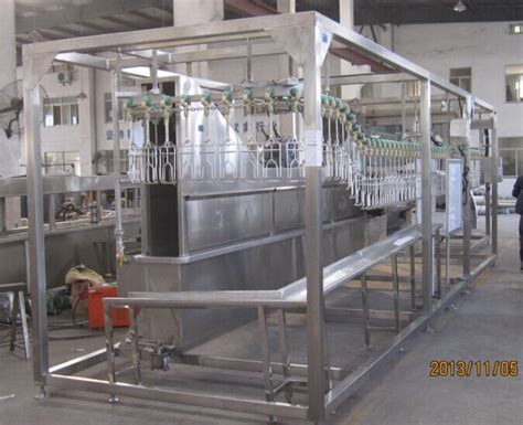 backyard chicken processing 366 best chicken processing equipment images on pinterest