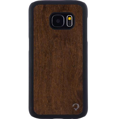 Wood Samsung Galaxy S5 wooden samsung galaxy s7 premium imbuia plantwear