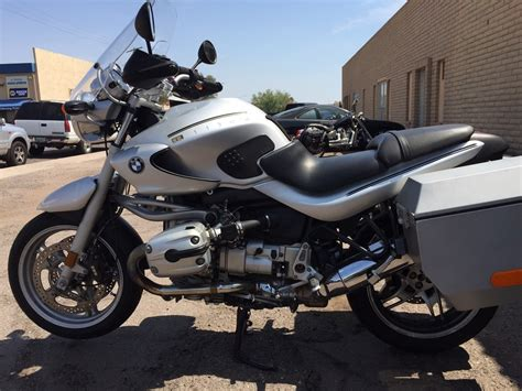 used bmw motorcycle for sale page 45 bmw for sale price used bmw motorcycle supply