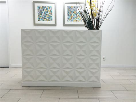 salon front desk furniture reception desk white reception desk modern reception desk