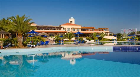 pilot resort crete map kretahotels 5 hotels in kreta crete hotels