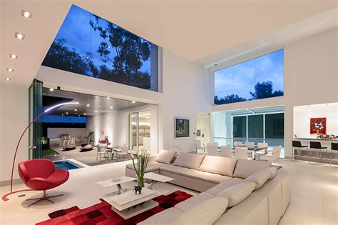 home design plaza cumbaya residencia cumbay 225 in ecuador by diego guayasamin