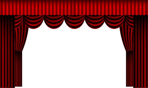red theater curtain red theater curtains free stock photo public domain pictures