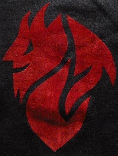 Ac Milan Il Diavolo Rosso T Shirt i diavoli milan