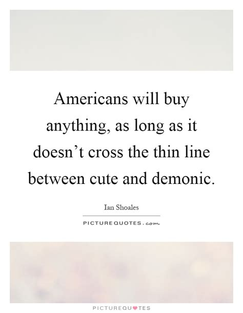 crossing the thinnest line how embracing diversityâ from the office to the oscarsâ makes america stronger books quotes sayings picture quotes page 8