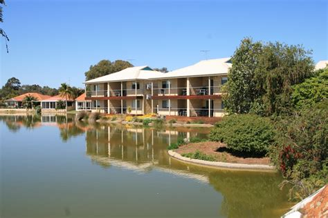 holiday appartments lakeside holiday apartments