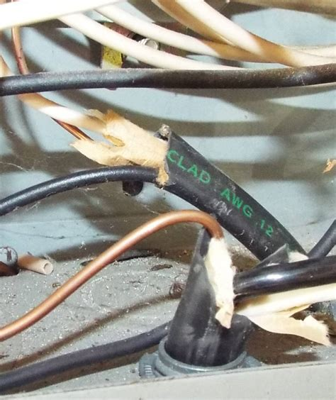 my house has aluminum wiring my house has aluminum wiring 28 images buying a home with hazardous aluminum
