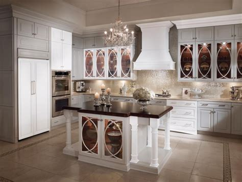 kraftmaid kitchen cabinets pricing kraftmaid cabinets prices bukit