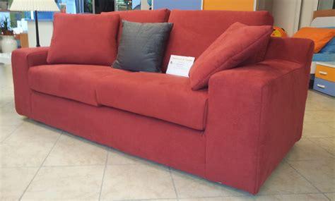 divano michetta divano michetta prezzo casamia idea di immagine