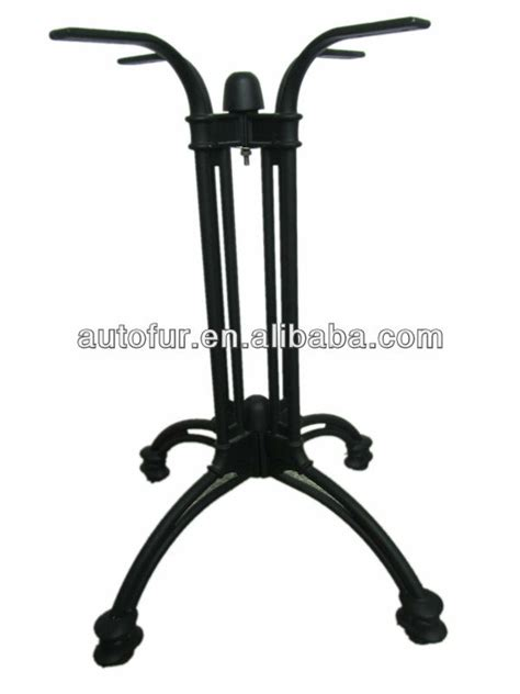 cast iron table legs for sale furniture legs for sale roselawnlutheran