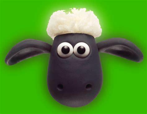 shaun  sheep hd wallpapers  desktop