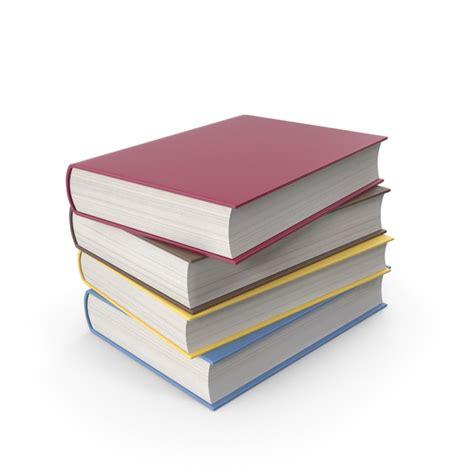 books png images psds   pixelsquid