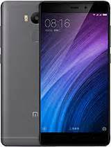 Redmi 4 Prime Gold And Black xiaomi redmi 4 prime phone specifications