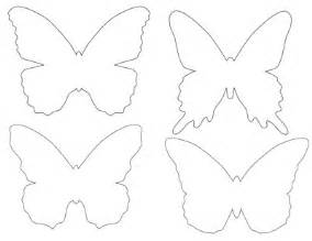 large butterfly template printable printable butterfly template babytalk bungalow