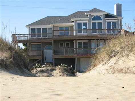 paddle boat rentals virginia beach virginia beach vacation rental sleeps 17 vacation