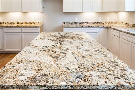 quartz vs granite bathroom countertops granite vs quartz quartz vs granite countertops heat resistance related keywor 28 compare