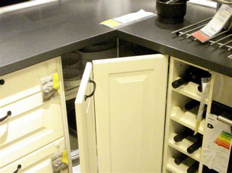 pictures of custom kitchen cabinets melissa door design ikea kitchen picture melissa door design