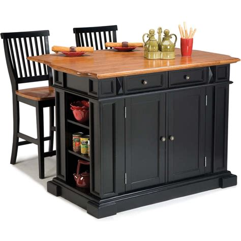 Kitchen Islands And Carts Furniture Kitchen Island With Seating Kitchen Cart Kitchen Island Furniture Bar Stools New Kitchen
