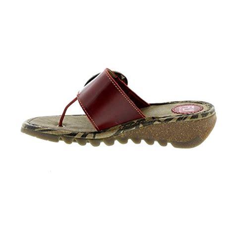 toe separator sandals fly s toe separators wedge sandals