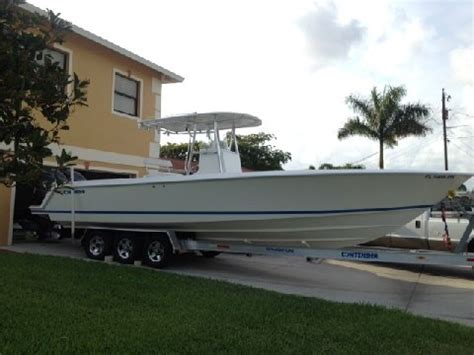 contender boats for sale long island wanted 09 or newer contender 31t the hull truth