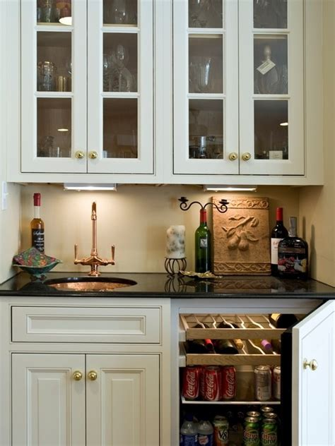small home bar designs traditional family room small home bar design pictures